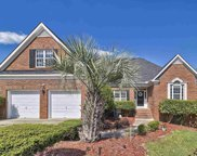 26 Hunters Pond Drive, Columbia image