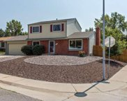 15710 East Stanford Place, Aurora image