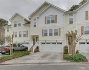 5537 Taylors Walke Lane, Northwest Virginia Beach image