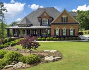 2524 Northern Oak Dr, Braselton image