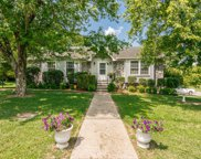 301 Connare Dr, Madison image