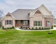 5228 Mead Park Dr, Thompsons Station image