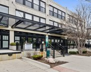 1110 West 15Th Street Unit 412, Chicago image