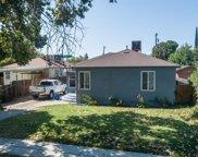 2920 E Home, Fresno image