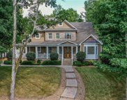 9130 Man Of War  Drive, Waxhaw image