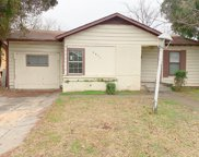 3871 Dowdell Street, Fort Worth image