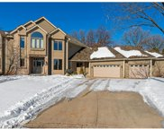 13815 Grothe Circle, Apple Valley image