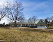 11713 KING RICHARDS COURT, Nokesville image