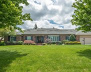 632 Raintree Road, Lexington image