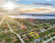 11946 Willow Grove Lane, Clermont image
