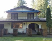 13728 30th Ave NW, Tulalip image