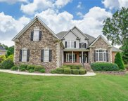 4045 Timber Crossing  Drive, Rock Hill image