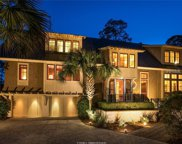 6 Piping Plover Road, Hilton Head Island image