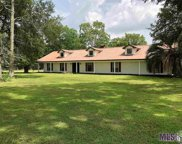 41343 Cannon Rd, Gonzales image