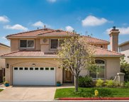 13970 MOUNTAIN VIEW Place, Sylmar image