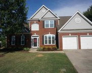 5 Sawley Court, Greenville image