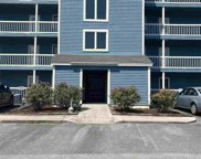 4015 Fairway Dr. Unit 207-A, Little River image