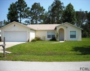 31 Raleigh Drive, Palm Coast image