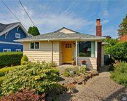 4120 SW Holden St, Seattle image