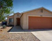 2140 E Vera Cruz, Tucson image