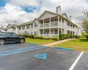 6194 St Hwy 59 Unit O-7, Gulf Shores image