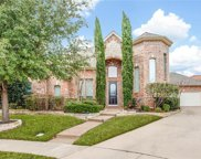 1104 Guadalupe Court, Colleyville image