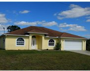 2514 30th ST SW, Lehigh Acres image