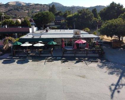 1 Delfino Pl, Carmel Valley