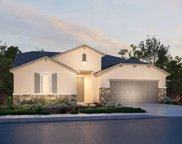 8460  Tapies Court, Elk Grove image