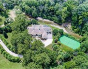 1658 Alex Bell  Road, Washington Twp image