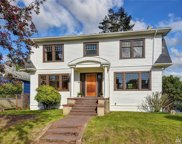 302 30th Ave, Seattle image