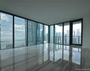 1451 Brickell Ave Unit #2506, Miami image