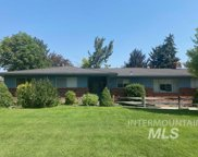 1309 Evergreen Dr, Twin Falls image