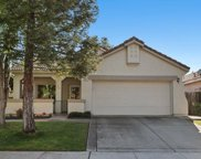 3741  Poppy Hill Way, Sacramento image