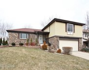 114 Lilac Lane, Buffalo Grove image