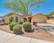 2607 W Buist Avenue, Phoenix image