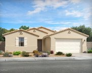 4218 W Dayflower Drive, San Tan Valley image
