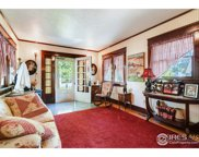 1805 14th Ave, Greeley image