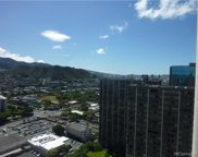 1212 Nuuanu Avenue Unit 3608, Honolulu image