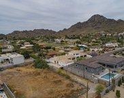 2025 E Solar- Drive Unit #5, Phoenix image