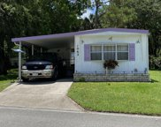 1062 Sunflower, Palm Bay image