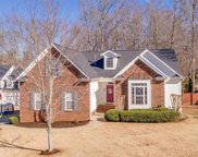 202 Coltsfoot Court, Simpsonville image