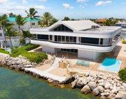 557 Ocean Cay, Key Largo image