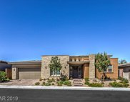 10168 EMERALD SUNSET Court, Las Vegas image