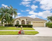 7824 Penwood Court, Lake Worth image