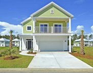 531 Chanted Dr., Murrells Inlet image
