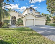 15562 Whispering Willow Drive, Wellington image