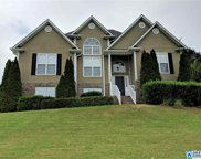 120 Scenic Crest Ln, Odenville image