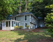 16156  Tana Tea Circle, Tega Cay image