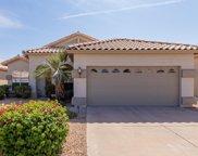 9257 E Blanche Drive, Scottsdale image